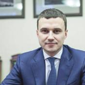 Mikhail Alekseyevich Rasstrigin