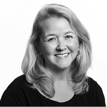 Profile photo of Stacy Henry, General Manager at projekt202