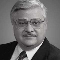 Frank Cappuccio