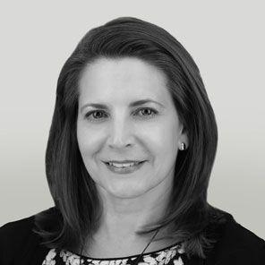 Julie K. Gerron