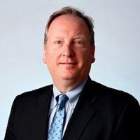 Mark S. Schroeder