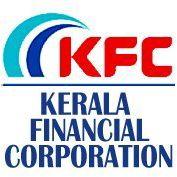 Kerala Financial Corporation logo
