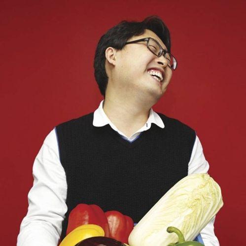 Liu Chuanjun