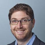 Profile photo of Michael Rabinowitz-Gold, Managing Director at BerlinRosen