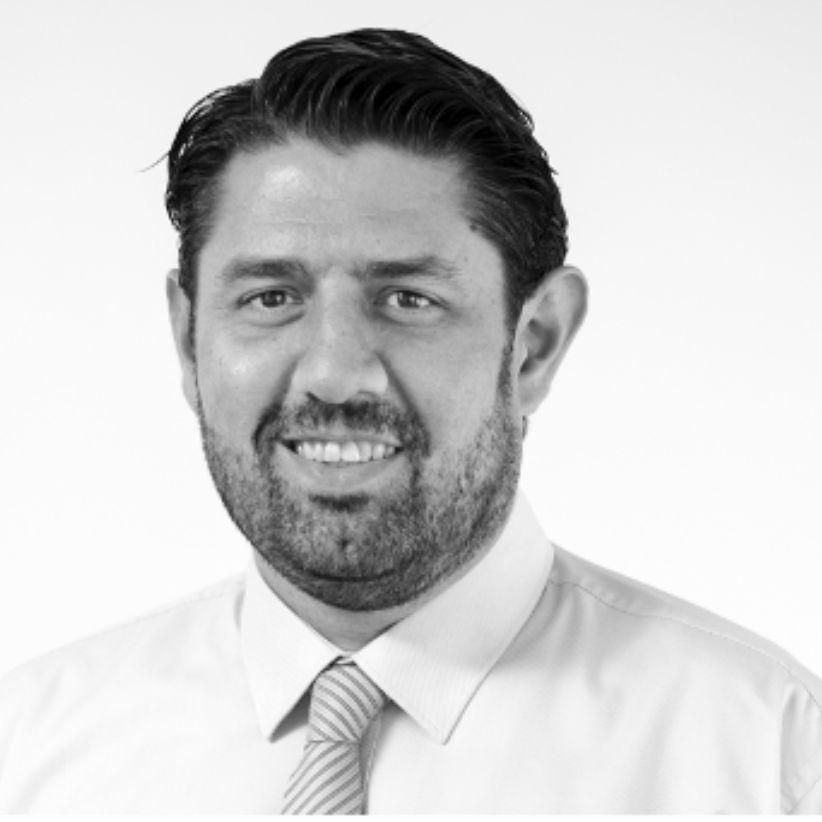 Profile photo of Matthew Hofmeyer, Group General Executive, South Australia at WPP Aunz