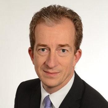 Thomas Rissmann