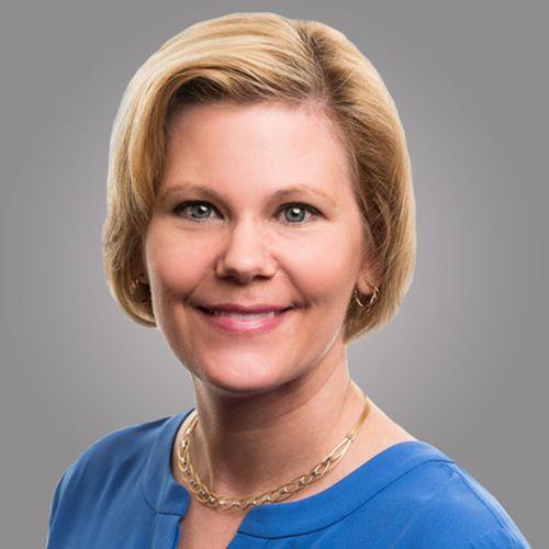Lisa Wittmer
