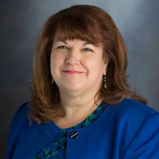 Susan McClain