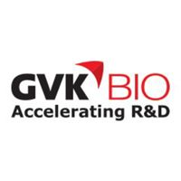 GVK Biosciences Private Limited logo