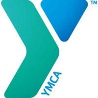 Downeast Family YMCA logo