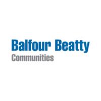 Balfour Beatty Communities logo
