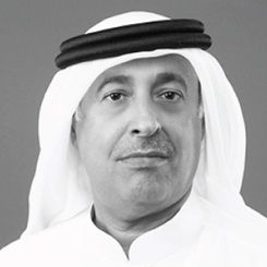 Rashed Al Matrooshi