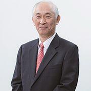 Takayuki Yoshino