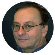 Wolfgang Kunze