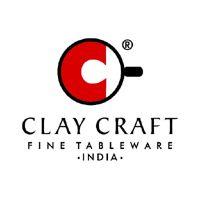Clay Craft India Ltd. logo