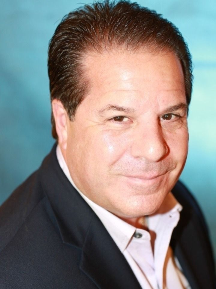 Remitter USA Inc. announces Larry Chiavaro as new CEO