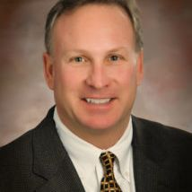 Profile photo of Robert M. Blocker, SVP, Sales & Customer Service at American Commercial Barge Line LLC