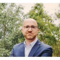 Nicolas Bayers