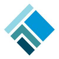 Trading Technologies Internation... logo