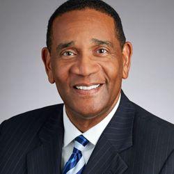 Jerome L. Davis