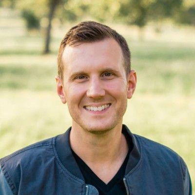 Eric Brinkman