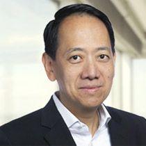 Steven D. Wang