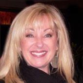 Lauren Hurley