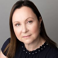 Talya Schwartz