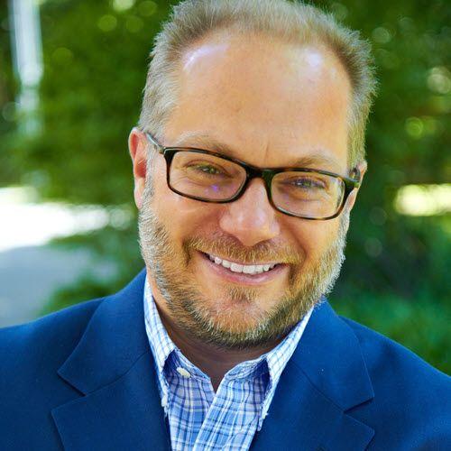 Jon Holmberg