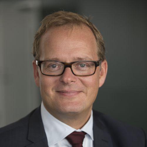 Peter Hiort-Lorenzen