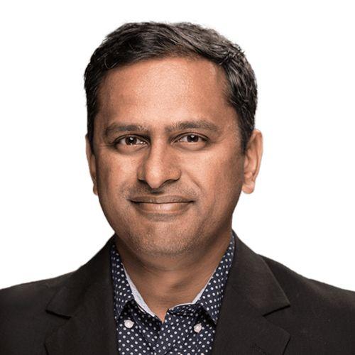 Rahul Kashyap