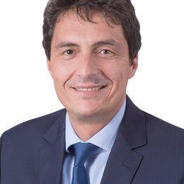 Benjamin Fitoussi