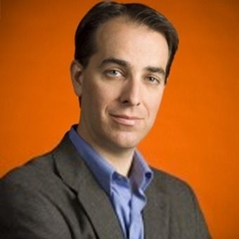 Jim Kolotouros