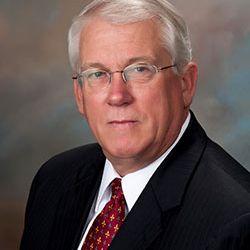 Clifford Allen Bradley Jr.