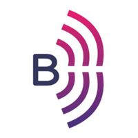 Brandtrack logo