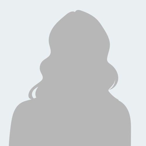 Jessica Cordes