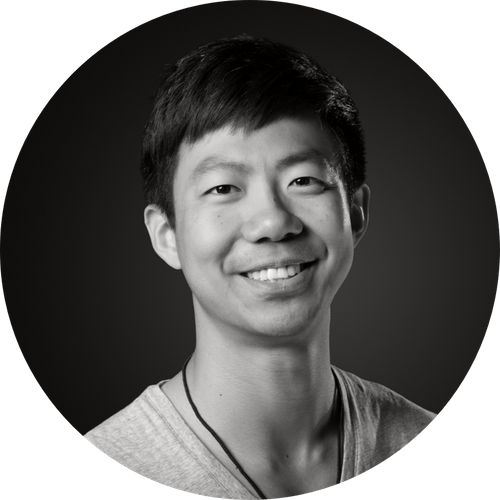 Profile photo of Stephen Gou, Machine Learning at Cohere