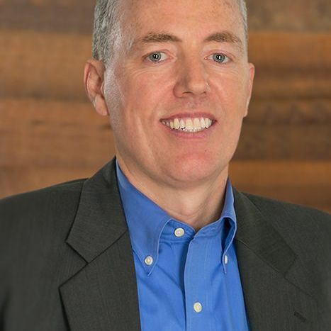Stephen P. Mullery