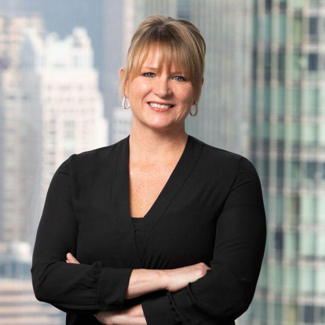 Tammy Kelly