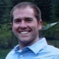 Profile photo of David Cavanaugh, VP Fair Bank Manager at Glacier Bancorp Inc