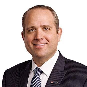 Mark G. Runkel