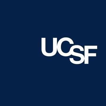 University of California San Fra... logo