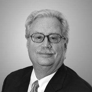 Eric J. Zahler