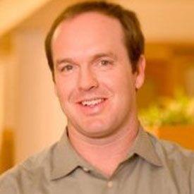 Profile photo of Greg Martin, Director at Sovrn