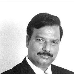 Vipul Saxena