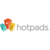 Hotpads logo