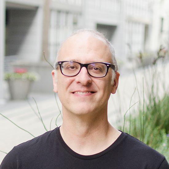 Paul J Senechko