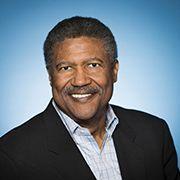 Ray M. Robinson