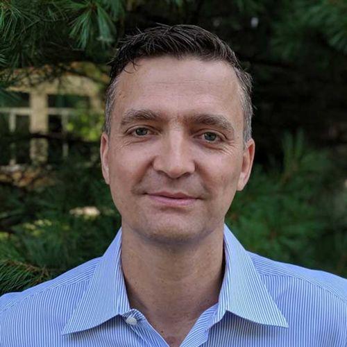 Steffen Mueller