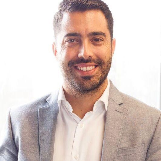 Abraham Gonzalez Pont